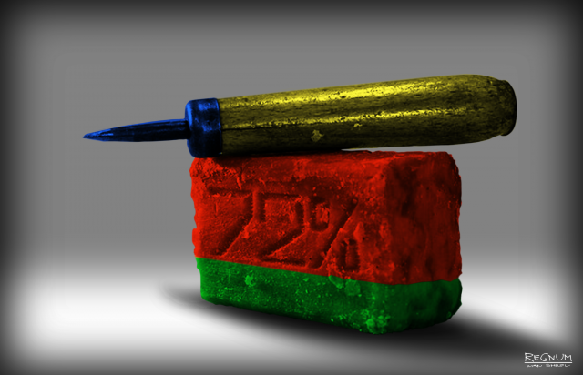 Либерализация в Белоруссии и похвала лучшим ученикам