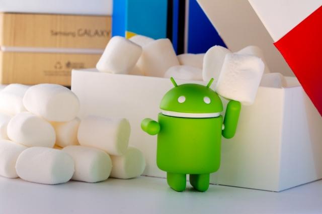 Раньше срока: представлена последняя версия Android 9.0