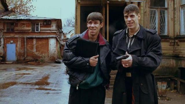 Челябинская область — самый криминальный регион Урала