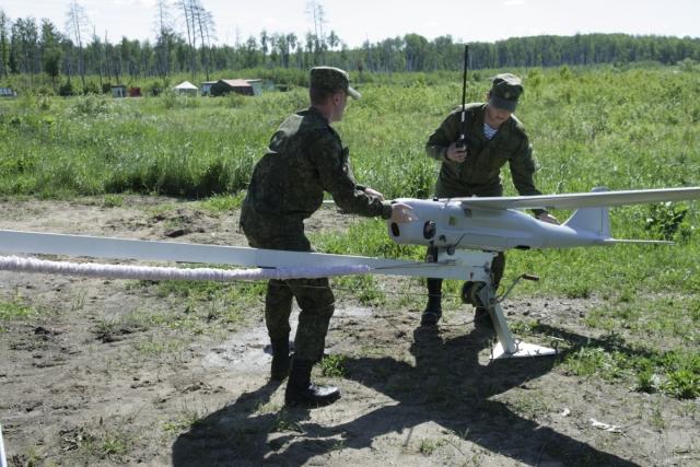 Команда Казахстана стала лучшей в военном конкурсе «Соколиная охота»