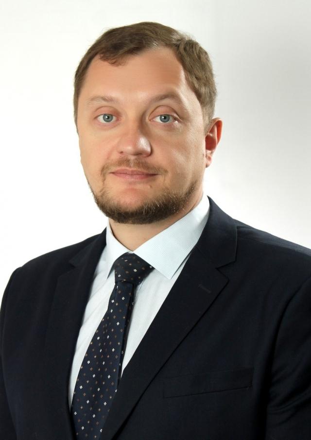 Белгородский бизнес обрел нового защитника