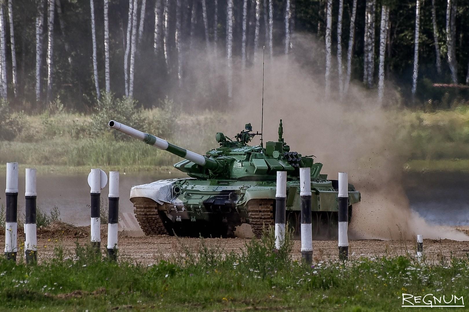 этому гиф танковый биатлон примере выше тоже