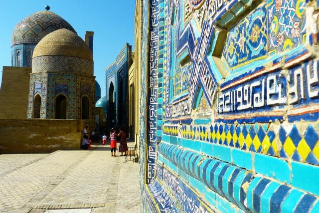 В Узбекистане таможенные органы перейдут на выборочную проверку товаров