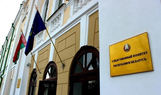 Белоруссия: зачистка необандеровских СМИ — игра или стратегия?