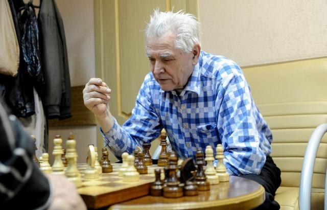 «С позиции наставничества повышение пенсионного возраста целесообразно»