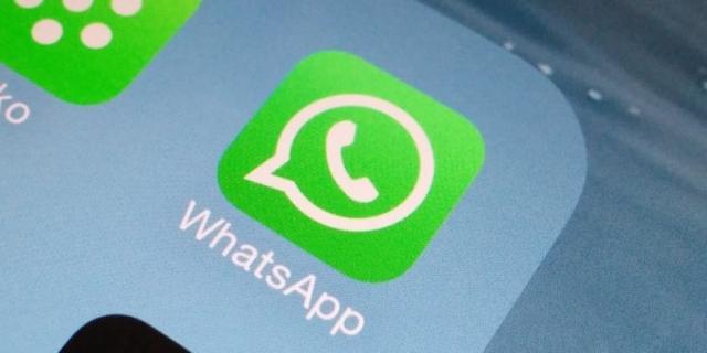 Новая уязвимость WhatsApp позволяет править чужие сообщения