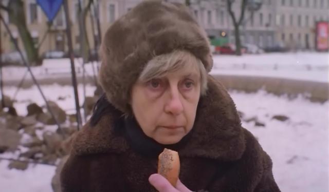 Дожить до пенсии и зарплаты: у жителей Якутии не хватает денег на еду