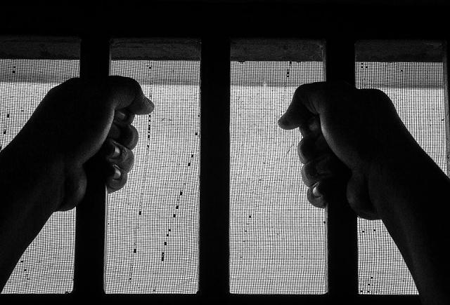 В Смоленской области задержан подозреваемый в терроризме иностранец
