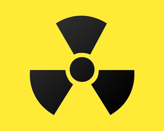 В Литве объявлен конкурс на строительство радиоактивного могильника