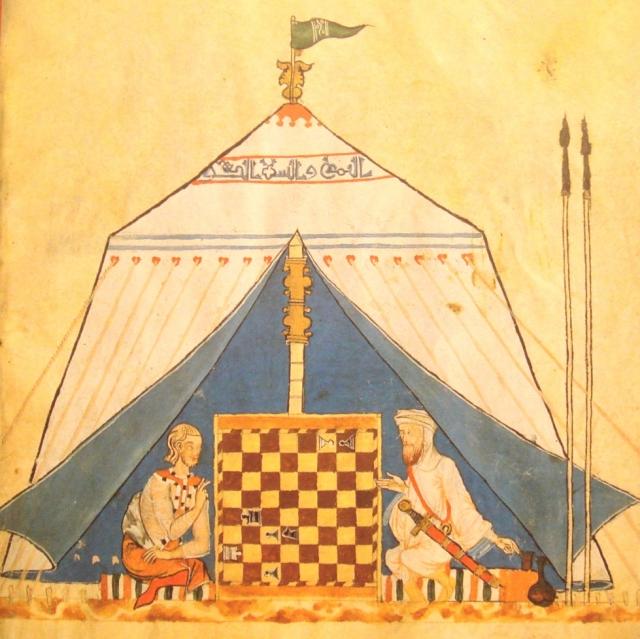 В школах Узбекистана внедрят обязательное обучение шахматам