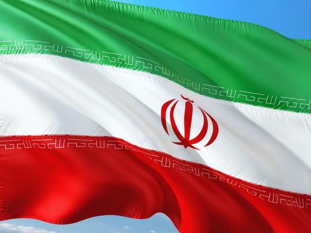 Сирию и Ирак так и не удалось вычленить из «шиитского пояса»