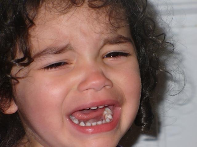 Более 500 детей-нелегалов остаются разлученными с семьями в США
