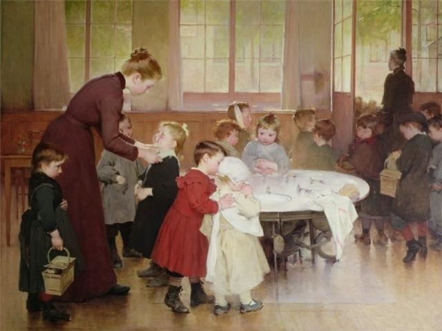 У частных детских садов не должно быть привилегий – депутат Госдумы РФ