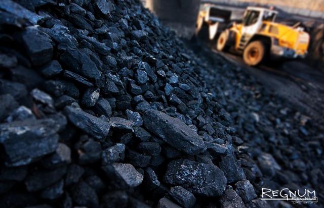 В министерстве энергетики Казахстана объяснили рост цен на уголь