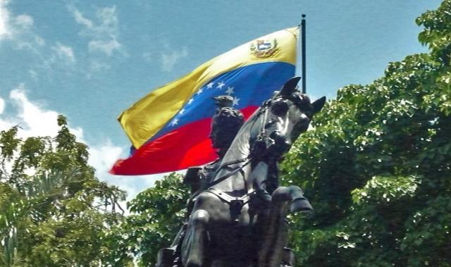 МИД Венесуэлы ответил на «колониалистскую» критику Евросоюза
