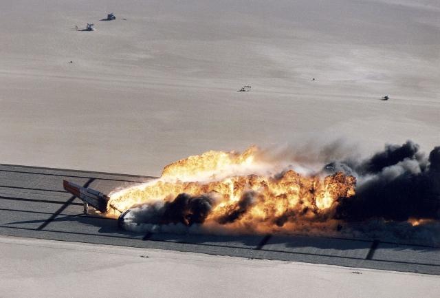 Министр Венесуэлы: один из атакующих дронов был взорван из США