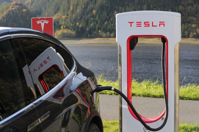 Tesla выпустит бюджетный электрокар до 2022 года