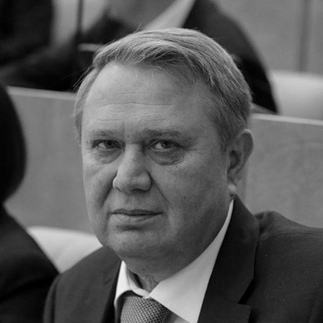 Неверов: Коровников посвятил свою жизнь вопросам безопасности