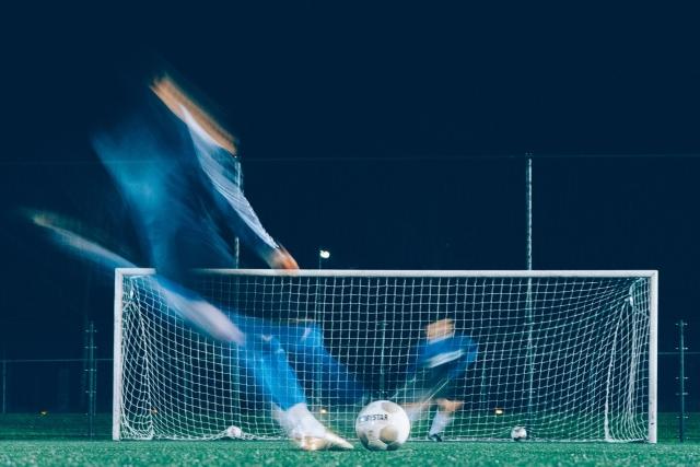 «Олимпик» избежал поражения в матче со «Львовом»