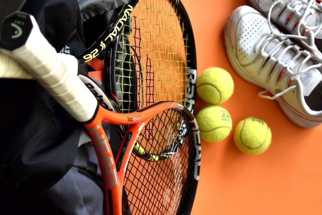 Мария Шарапова не будет выступать на теннисном турнире в Цинциннати