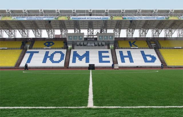 «ЦСКА» спас очко в матче с «Енисеем»