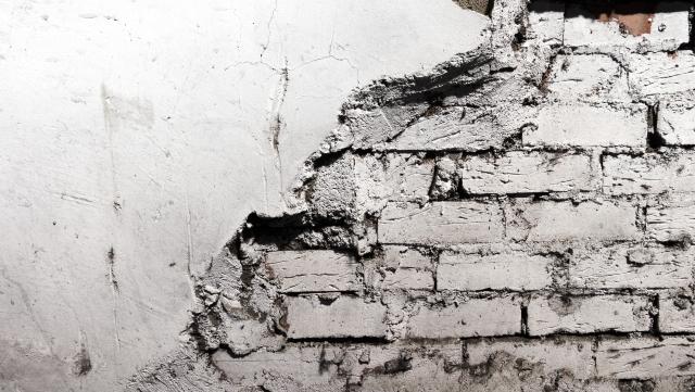 В Харькове в девятиэтажном доме прогремел взрыв