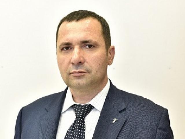Глава центра Ярославля: Моя судимость не препятствует работе