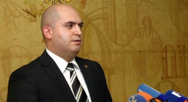 Конвенция по статусу Каспия. Баку получил энергоресурсы в обмен на гарантии