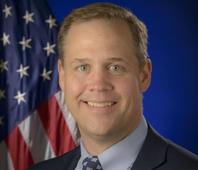 Директор NASA надеется на скорую встречу с главой Роскосмоса