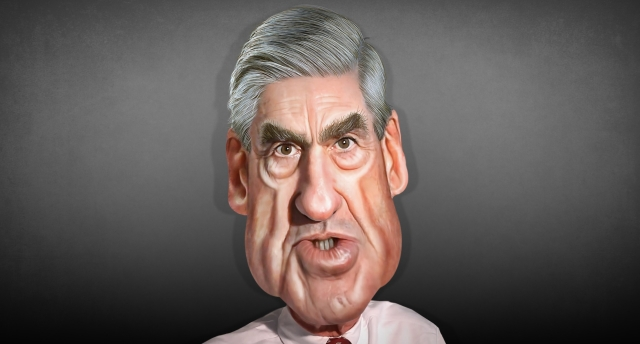 Адвокат Трампа: Мюллер частично завершит расследование к 1 сентября