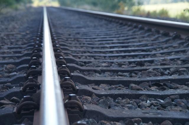 Из китайского Чэнду в итальянский Милан запущен новый грузовой поезд