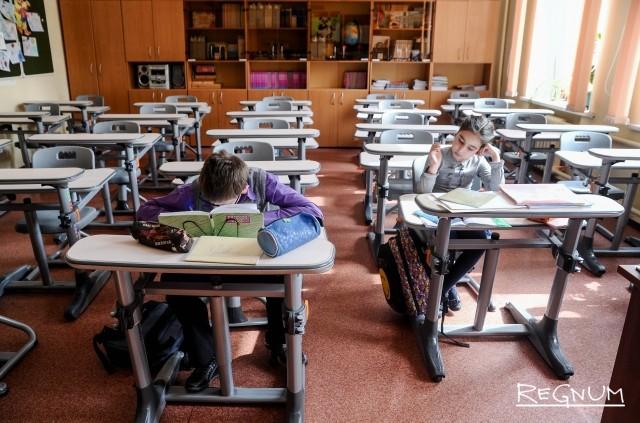 Итоги образовательных реформ в России. И новые планы