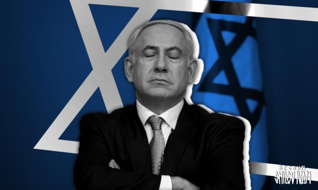 Израиль вернется в Газу