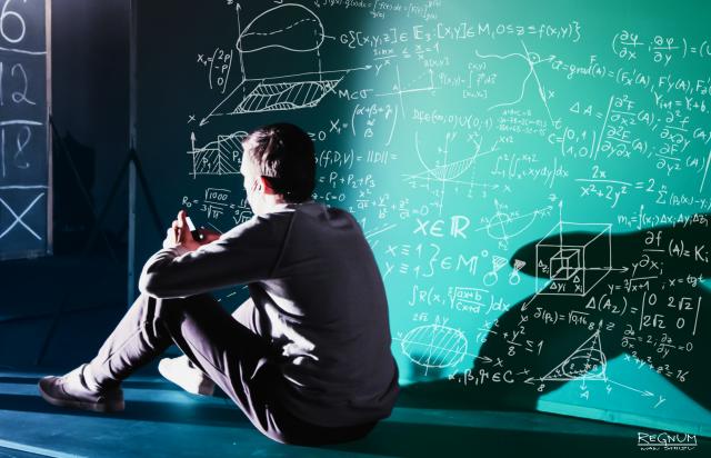 В РФ предлагают «осовременить» школьные программы по физике и информатике