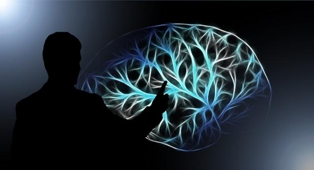 Уральские ученые сделают диагностику головного мозга более безопасной