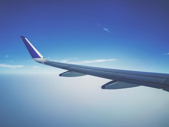 Долгожданный рейс: авиасообщение Орска с Москвой восстановлено