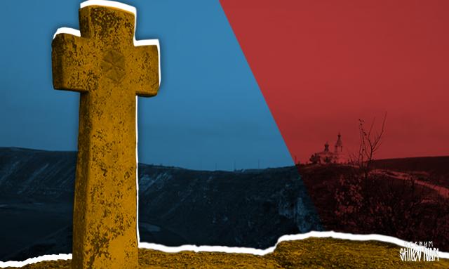 «Молдавия отовсюду»: молдавских мигрантов призвали не рвать связь с родиной