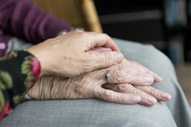 В Калужской области проживает 35 пенсионеров в возрасте старше 100 лет