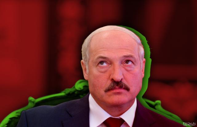 Смена правительства: Белоруссия накануне капиталистической революции?