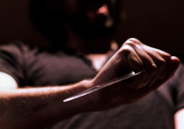 Новые подробности страшного убийства на  Селигере