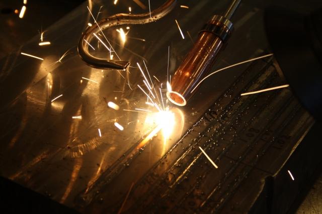 Картинки по запросу двухлучевая лазерная сварка