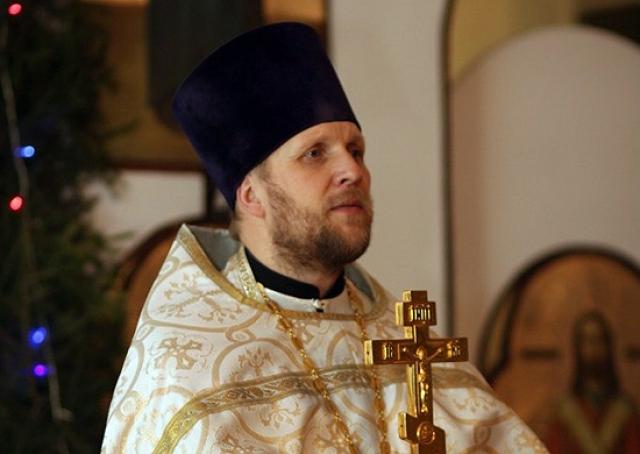 Оренбуржцы о соглашении минздрава с епархией: «Глупость и невежество»