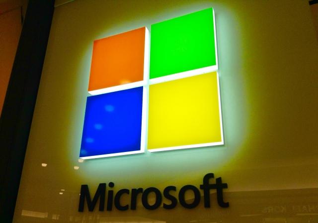 В США заподозрили Microsoft в коррупции при продаже ПО в Венгрии