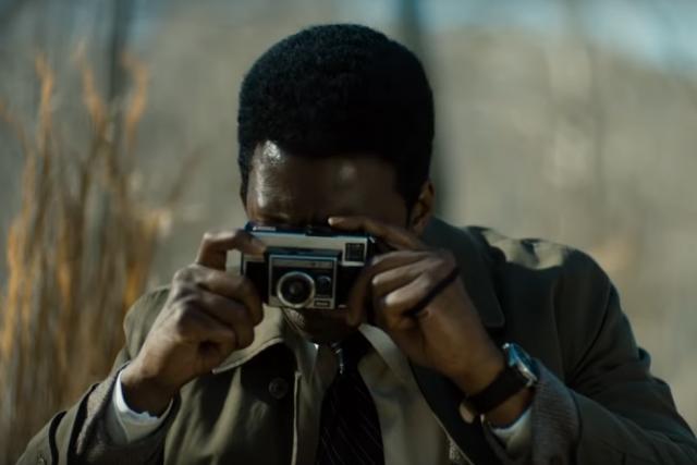 «Настоящий детектив 3»: вышел первый трейлер нового сезона популярного шоу