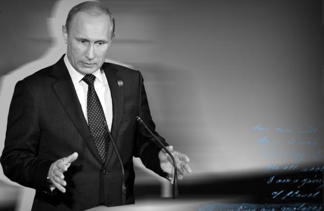 «Телеобращение  Путина по пенсионной реформе вызывает удовлетворение»
