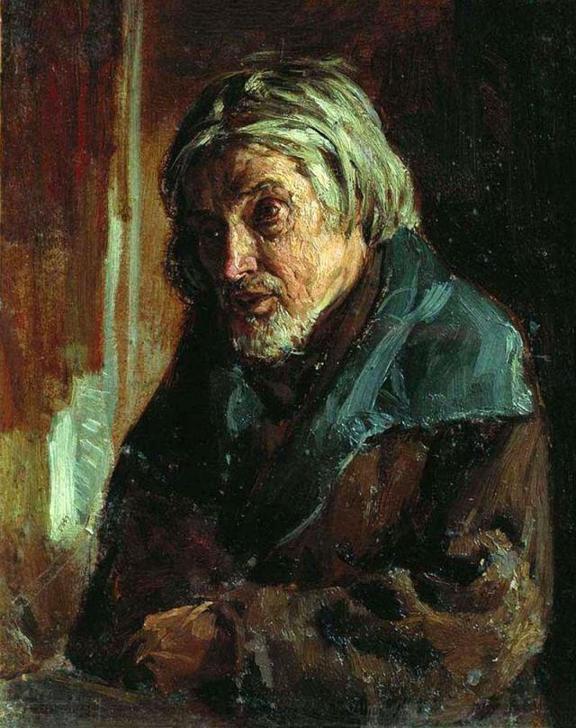 Пенсионный манёвр: в Пермском крае изменят четыре закона