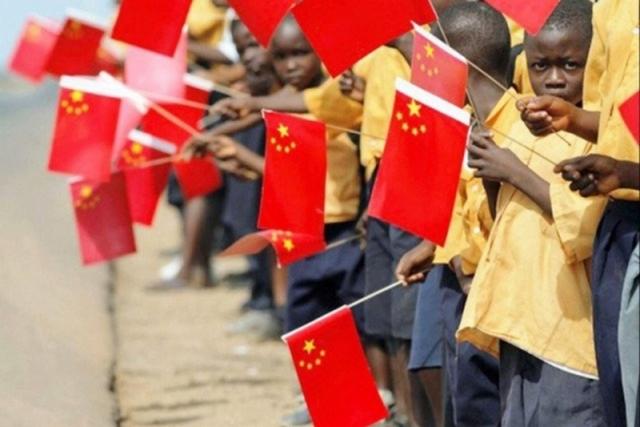 Foreign Policy: Китай поставил Африку перед рискованным выбором