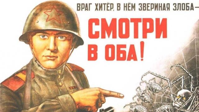 В ЛНР объявлен режим повышенной боевой готовности после смерти Захарченко
