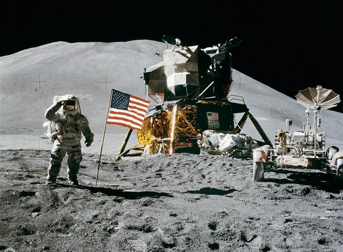 фото, порталы времени на луне фото дети