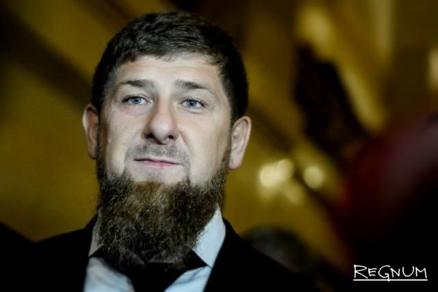 Кадыров поделился мнением, как безболезненно пройти этап пенсионной реформы